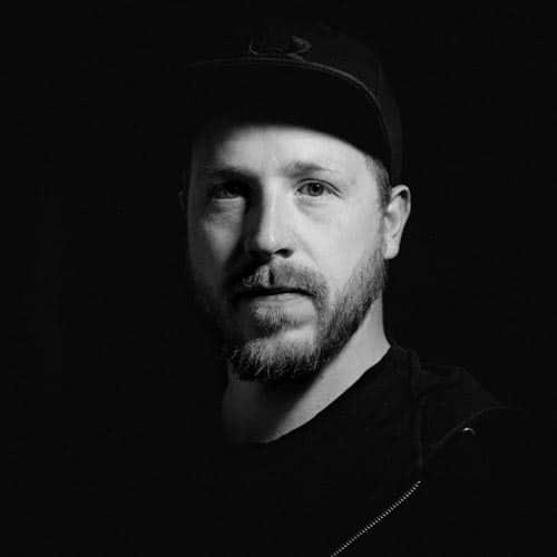 Christian Käser Filmmaker